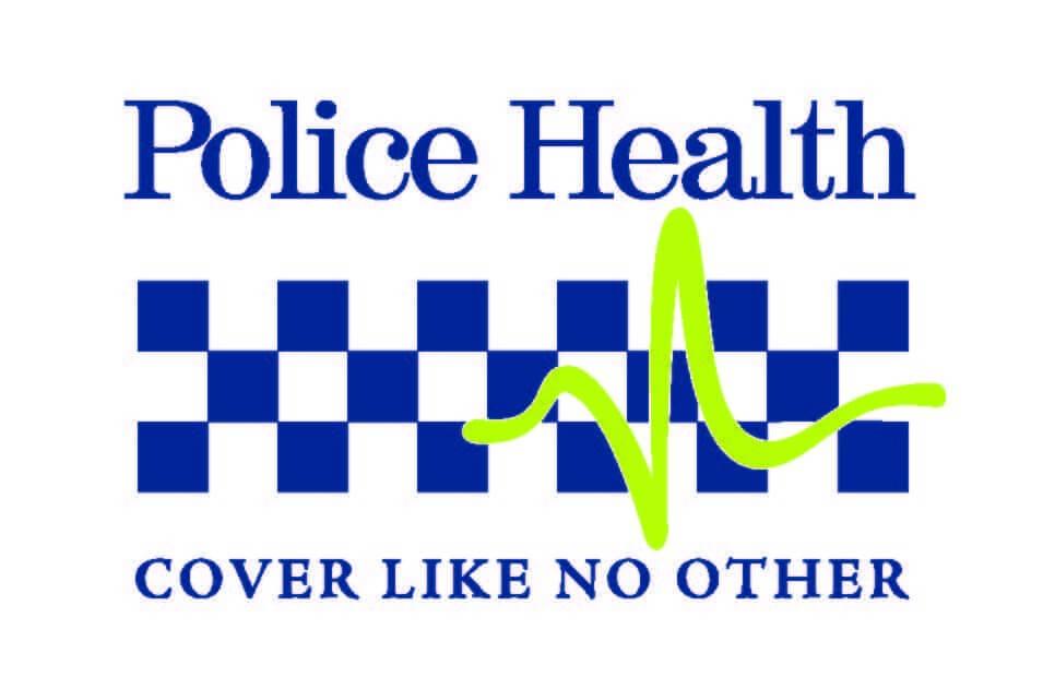 Polic Health